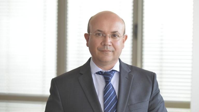 Българската фондова борса ще има нов директор