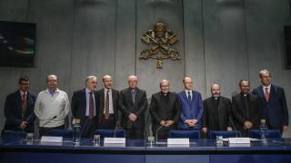 Ватиканът отваря архивите за един от най-спорните папи - Пий XII