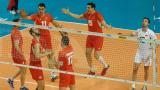 Ники Николов не е и вярвал, че ще се класираме за Рио