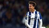 Най-големият талант на Атлетико напусна клуба