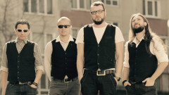 Расте броят на групите за фестивала Hills of Rock