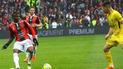Милан проявява сериозен интерес към откритието на Ница