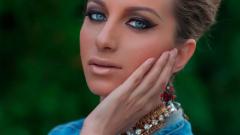 Българската Кончита Вурст: Нямам приятел