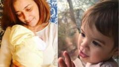 Катето Евро мечтае за сватбата на внучка си