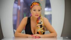 Венета Райкова избухна: Не отслабвам със сироп