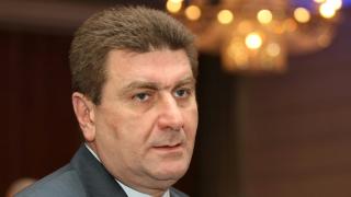 Прокуратурата вика на разпит Валентин Златев