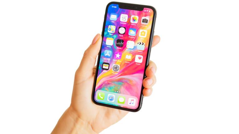 Спорът за това дали Android е по-добра мобилна оперативна система