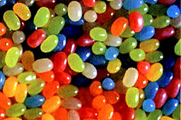 Детските дъвки и бонбони бъкат от нутрасуит