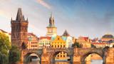 Златният момент на икономиките от Източна Европа