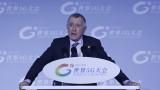 ЕС: Напрежението между Китай и САЩ не помага