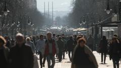 Откъде идват различията при доходите на българите?
