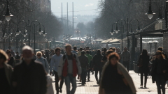 Сриваме се до 20-то място в ЕС по икономическа свобода