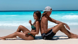 Глупостта на една от най-секси двойките в интернет