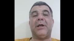 Заместник-министърът на здравеопазването на Иран с коронавирус