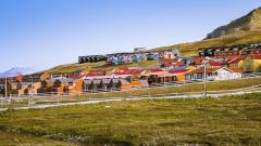 Норвегия пуска американски войници на територията си