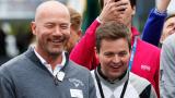 Алън Шиърър поиска изваждане от първенството на участниците в Суперлигата