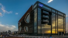 SAP, Volkswagen, Puma, Henkel и още гиганти се присъединиха към бойкота над Facebook