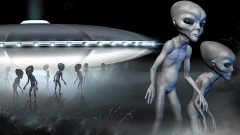 Ако има контакт с извънземни, той ще е на ментално ниво, убеден проф. Филипов