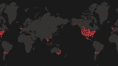 Нацисти в квартала ти – нова световна карта показва фашизма по света