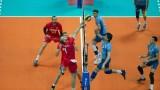 Валентин Братоев към Казийски и Соколов: Нека още веднъж играем заедно!