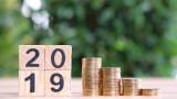 Експерти: България ще отчете ръст на БВП при спад на растежа за другите в региона