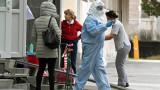 Хърватия потвърди втори случай на коронавирус