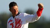 Световният номер 12 триумфира в голф битката в Рио