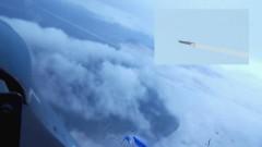Русия разработва нова крилата ракета с обсег 4,5 хиляди километра