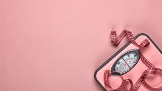 Саботьорът на всяка диета