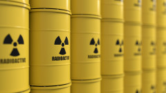Иран смята отново до обогатява уран до опасно високо ниво