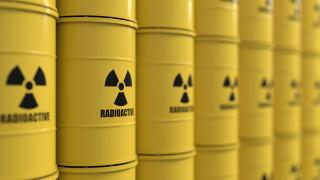 Иран надвиши лимита от 300 кг обогатен уран
