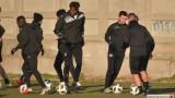 Локомотив (Пловдив) отхвърлил оферти за шестима играчи
