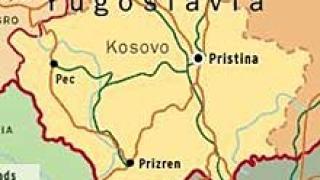 Задържаха трима германци за атентат в Прищина