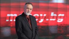 Петър Илиев от Money.bg ще модерира експертна дискусия от поредицата Tech 21