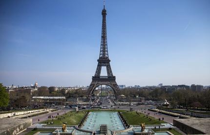 Франция признава Палестина като държава в края на месеца?