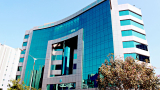 Печалбата на най-голямата банка в Индия се срина с 62%