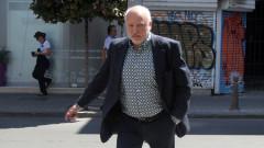 Минеков с ултиматум към Отровното трио – може да го напусне след седмица