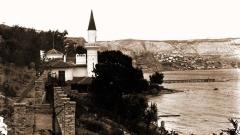 Сметната палата критикува управлението на Двореца в Балчик