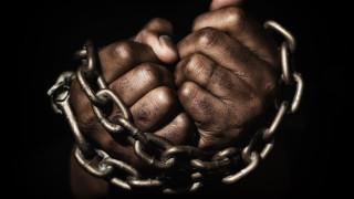 Пандемията увеличава риска от съвременно робство в глобалните вериги за доставки