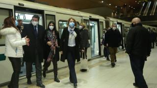 Фандъкова: Да не се отпускаме по празниците, за да разхлабим после мерките