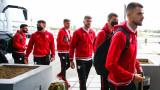 България остана без треньор на вратарите за гостуването на Литва