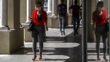 Северна Македония удължава извънредното положение