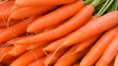 Ще се изненадате от тази полза на морковите