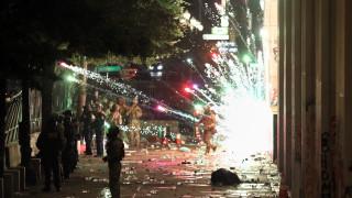 ООН срещу полицейското насилие на протестите в САЩ