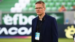 Дамбраускас: Казах на Доминик Янков, че ще вкара шампионския гол