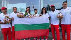 България ще има 6 участника на 1/4-финали на Европейското в Будва