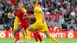 Българските отбори започват рано в Лига Европа