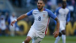 САЩ чакат Аржентина на полуфинала на Копа Америка (ВИДЕО)