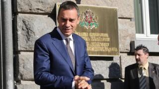 Бургаският кмет обжалва избора на лекар от частна болница за шеф на общинската