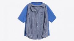 Блузата, която взриви интернет